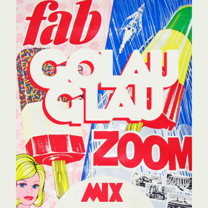 FabZoom Mix