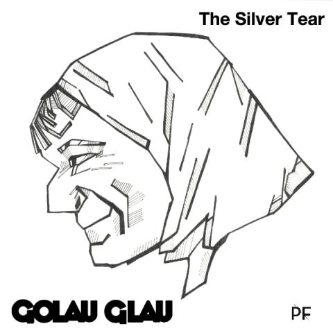 The Silver Tear